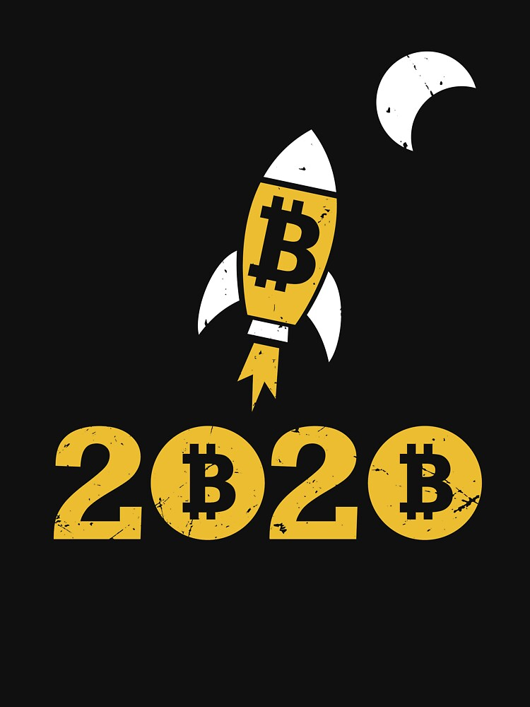 To the moon crypto currency mineral bitcoins windows live mail