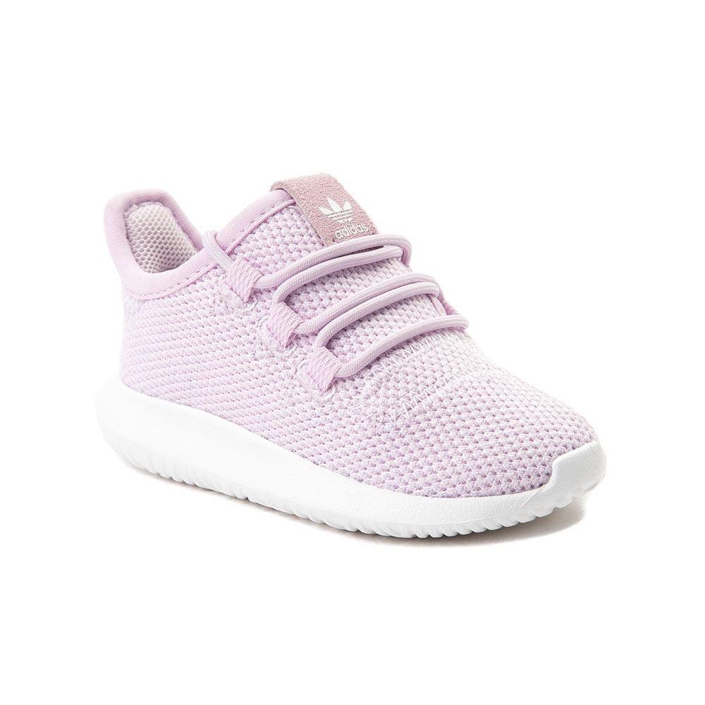 ae207bcd00968 Toddler adidas Tubular Athletic Shoe - Pink - 99436457