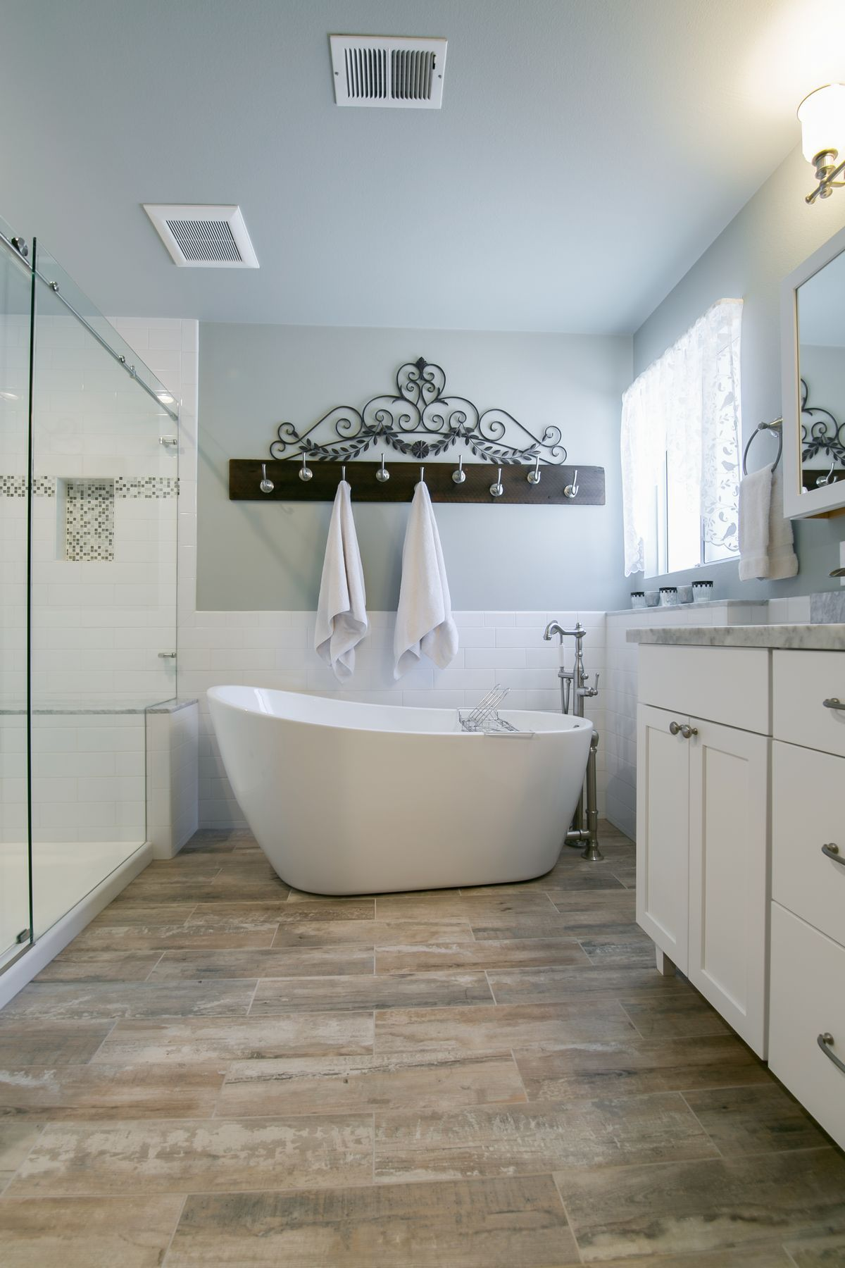 Bathrooms » Palazzo Kitchens & Baths Remodeling   Bathroom Remodel ...