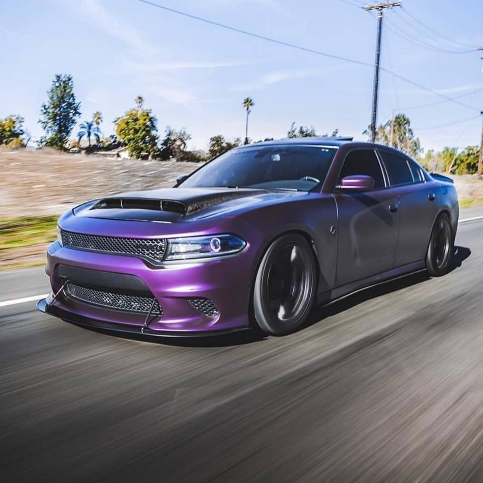 Dodge Charger Demon Most Effective Ways To Overcome Dodge Charger Demon S Problem In 2021 Dodge Charger Demon Dodge Charger 1969 Dodge Charger