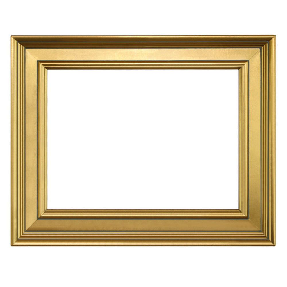 Art Picture Photo Oil Painting Frame Hanging Gallery Wall Decor ...