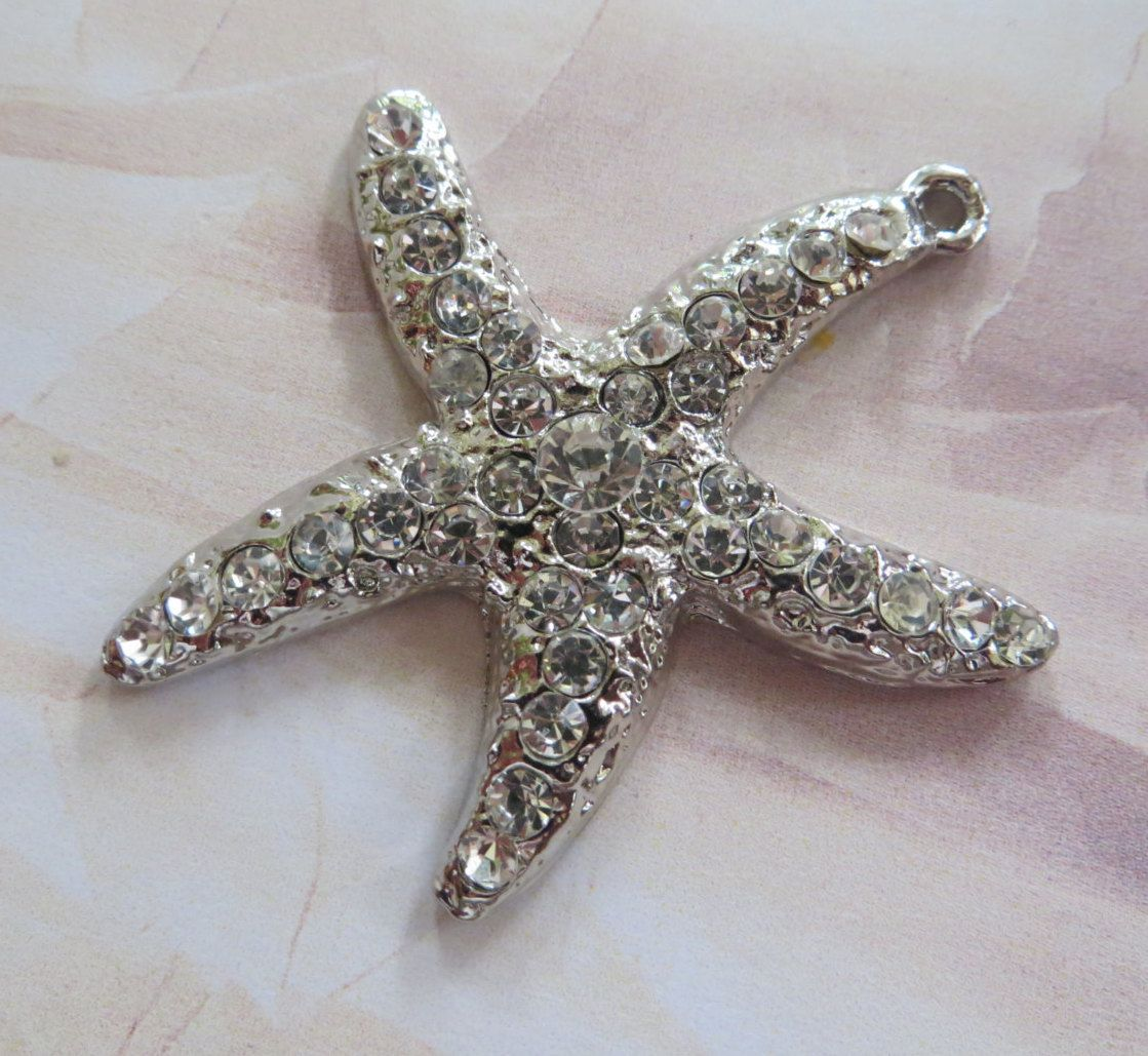 12+ Starfish for crafts supplies ideas