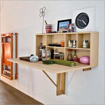 Spacebox Studio Calligaris Idees De Meubles Mobilier De Salon Meuble Design
