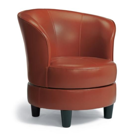 Rebecca Swivel Chair  sc 1 st  Pinterest & Rebecca Swivel Chair | Decor | Pinterest | Swivel chair