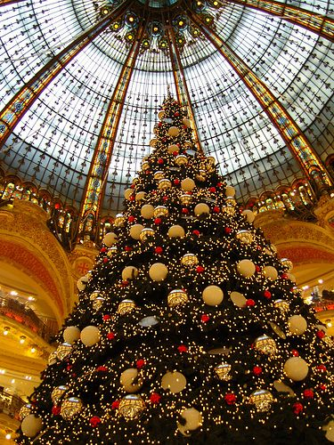 Christmas Around The World Curated By Laura Mayes Kirtsy Tall Christmas Trees 12 Ft Christmas Tree 12 Foot Christmas Tree