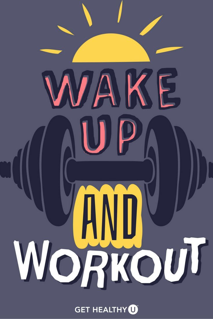 Inspiration Is The Key To Fitness Success Visit Us At Get Healthy U For Workouts Meals Fitness Motivation Body Fitness Motivation Quotes Fitness Motivation