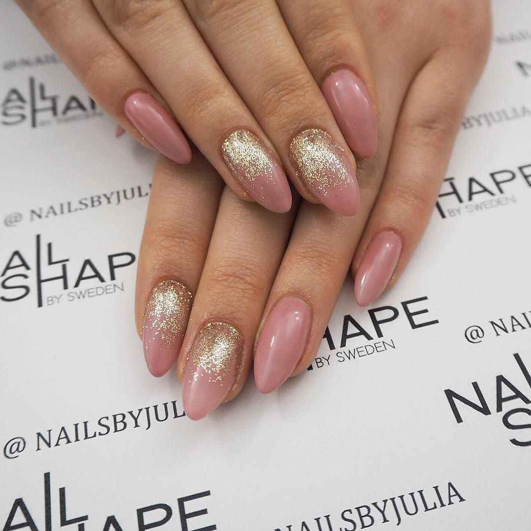Bokningsinformation: Terapeut: @nailsbyjulia Salong tel: 031-21 77 ...
