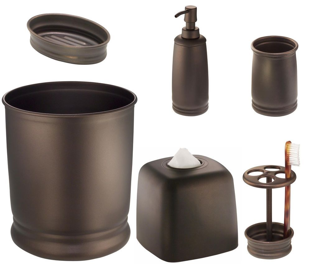 Oil Rubbed Bronze Bathroom Accessories Target Oil Rubbed Bronze
