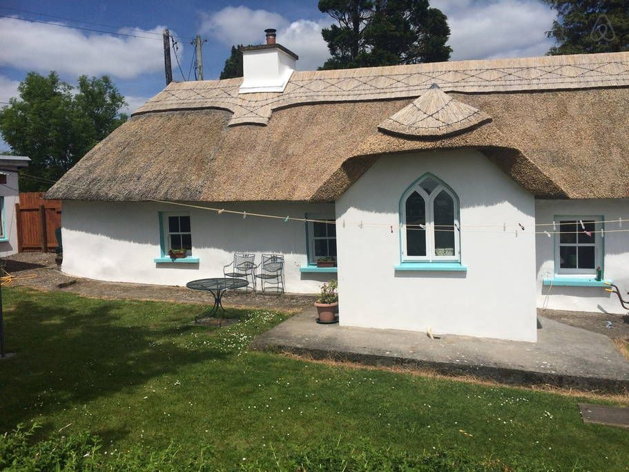TOMEDJOCON B & B - Prices & B&B Reviews (Fermoy