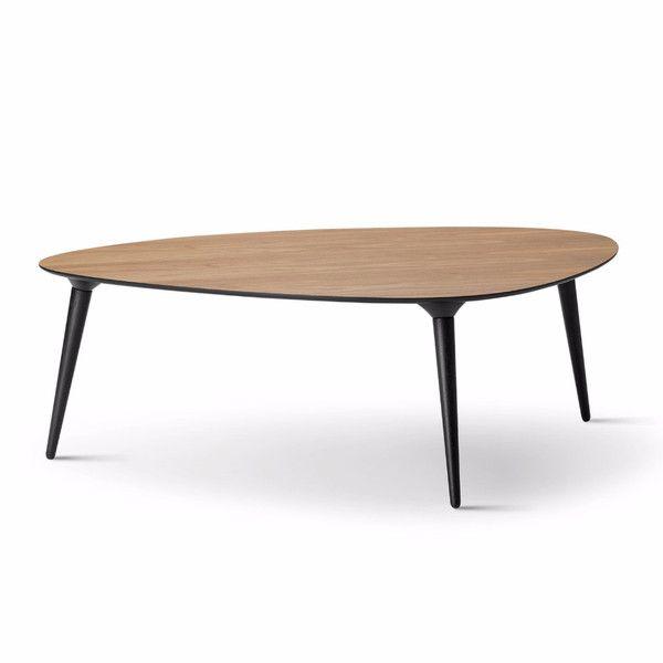 Big Icicle Coffee Table Triangle Coffee Table Wood Coffe Table