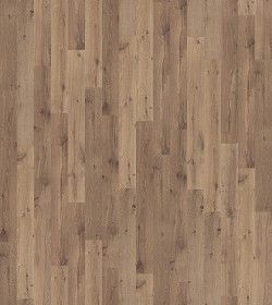 Textures texture seamless parquet medium color texture for Wood floor map