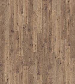 Textures Texture seamless | Parquet medium color texture seamless 16959 | Textures ...
