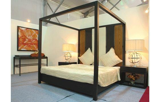 neo poster bed-bedroom furniture, living room furniture – living