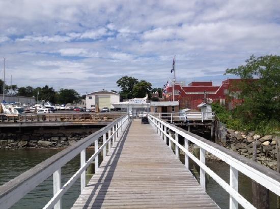 City Island Tourism Things To Do In City Island Ny Tripadvisor City Island Visiting Nyc Ny Tourism