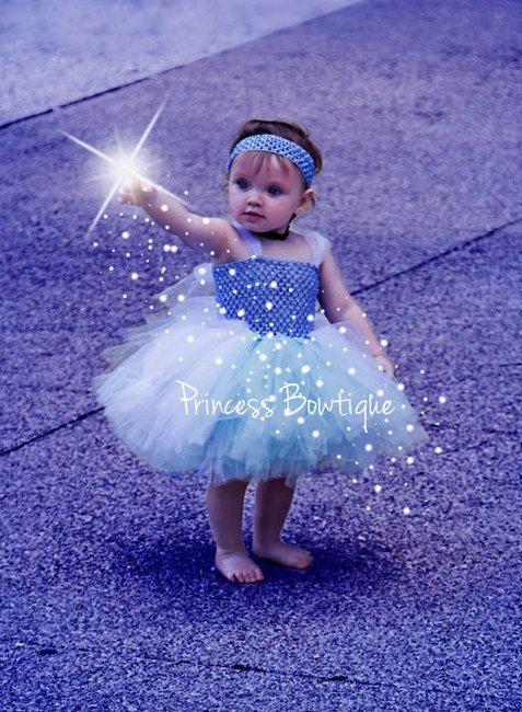 44++ Baby cinderella dress information