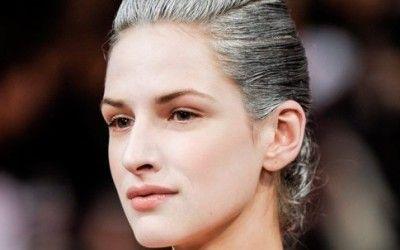 Come nascondere i capelli bianchi con metodi naturali  3  c30d840fefc7