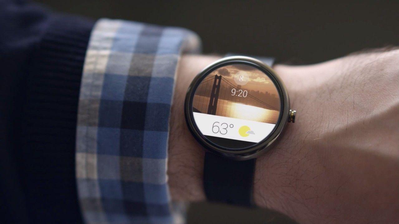 Android Wear si aggiorna: ecco tutte le novità - http://www.tecnoandroid.it/android-wear-si-aggiorna-tutte-le-novita/
