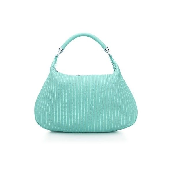 Marlow Hobo ($1,495) ❤ liked on Polyvore