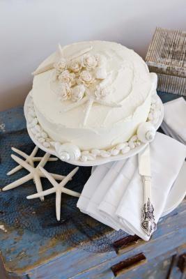 How To Make A Box Cake Taste Like A Wedding Cake.How To Make A Box Cake Mix Taste Better Add A Package Of Pudding To