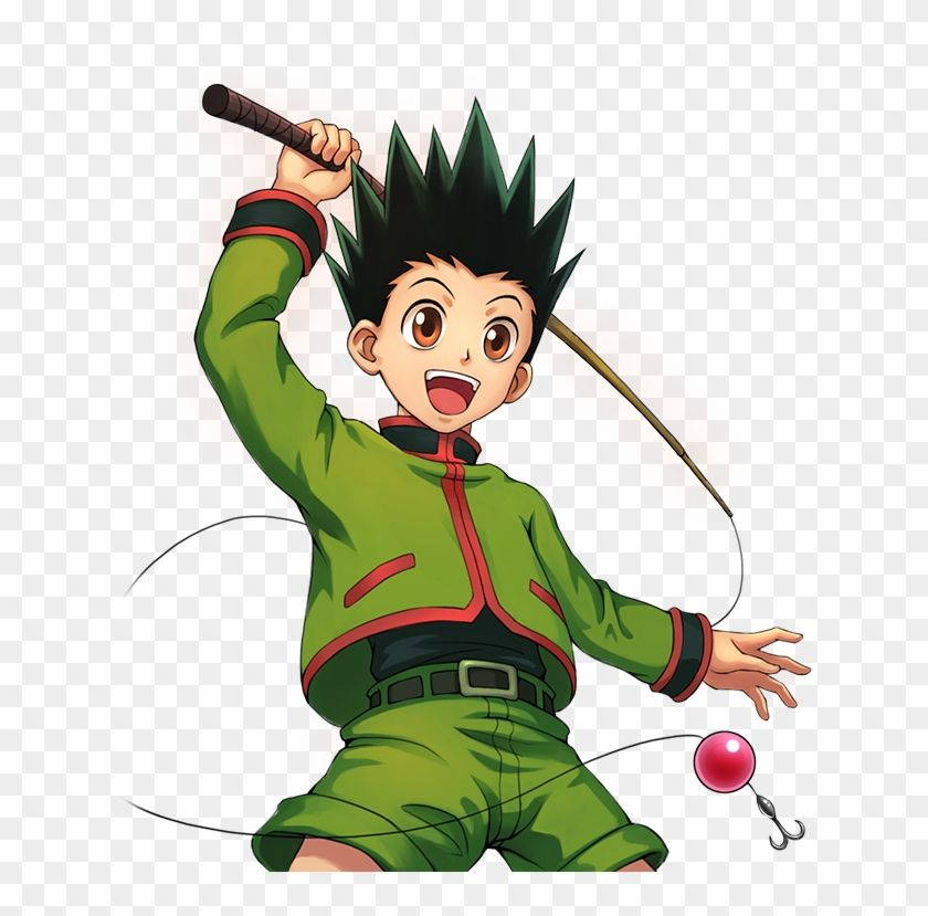 Find Hd 379kib 706x768 Gon Hunter X Hunter Gon Png Transparent Png To Search And Download More Free Transparent Png I Hunter X Hunter Hunter Anime Hunter