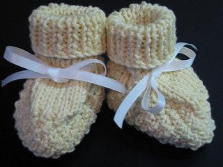 Pattern specifies Size 4 or 5 US needles.