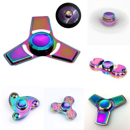 hand spinner brass hand spinner pinterest jeu jouet projets essayer et boutique jeux. Black Bedroom Furniture Sets. Home Design Ideas