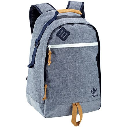 adidas Mens Two-Tone Home Backpack   adidas UK   pilas   Adidas men ... 0f77547552