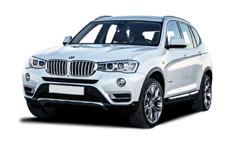 Best SUVs 2015 U2013 Best Small SUV, Crossover SUV, Mid Size SUV,