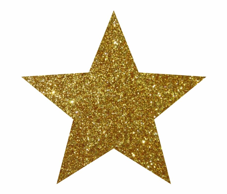 Gold Star Png Source Transparent Background Christmas Star Transparent Png Image For Free Download Explore More High Quality Gold Stars Christmas Star Stars
