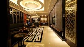 Design Tavane Rigips Modele Amenajari Interioare Scafe Rafturi Gips Carton Constructi Top Interior Design Firms Interior Design Firms Interior Design