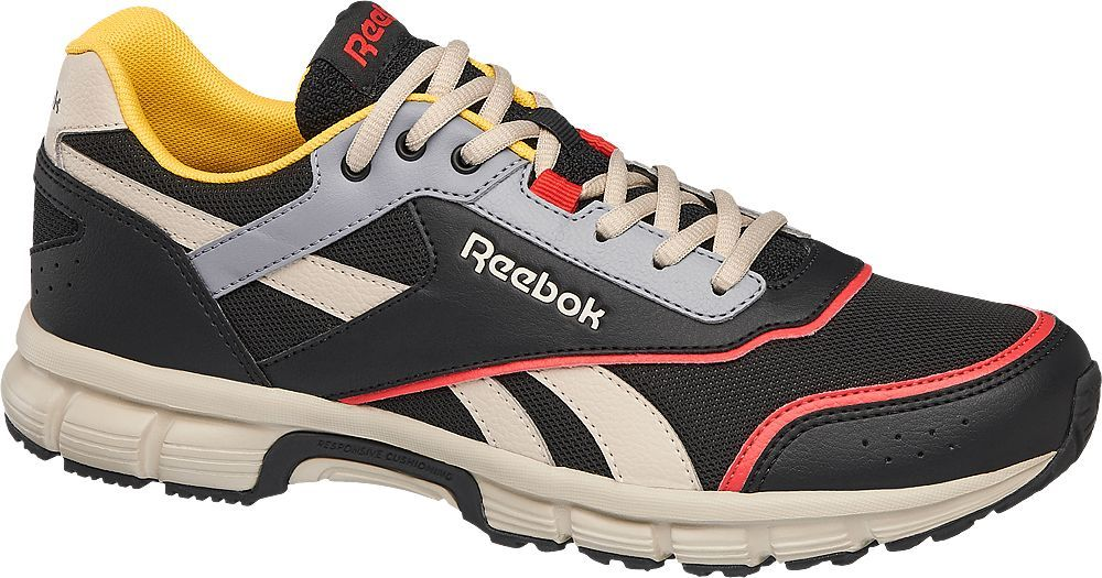 Deichmann #Deichmann #Herren #Sneaker #Royal #Run #Finish