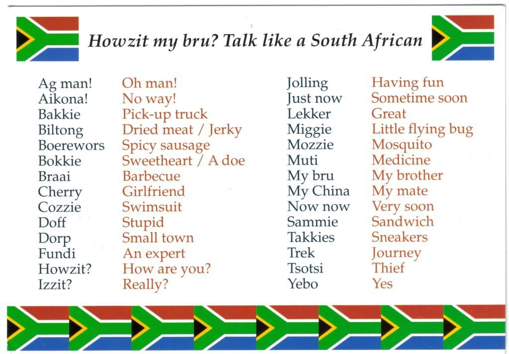 My World Of Postcards South Africa African Quotes South African Quote South Africa Quotes