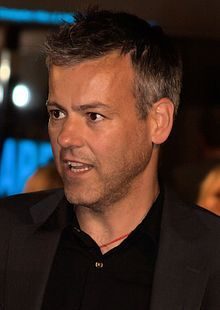 rupert graves. Don't tell me I'm the only one who finds him very attractive...my friends say I have a thing for older guys. YOU CAN BLAME HIM!