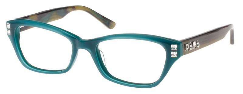 b4dcc9d491 Eastern States Eyewear Announces Fall Release of Six New Optical Styles  from Diva Eyewear » Blog   Midwest Lens