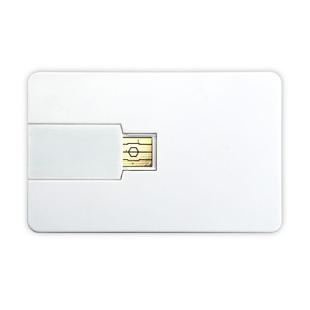 Usb card free mockup templates pinterest mockup business usb card magicingreecefo Gallery