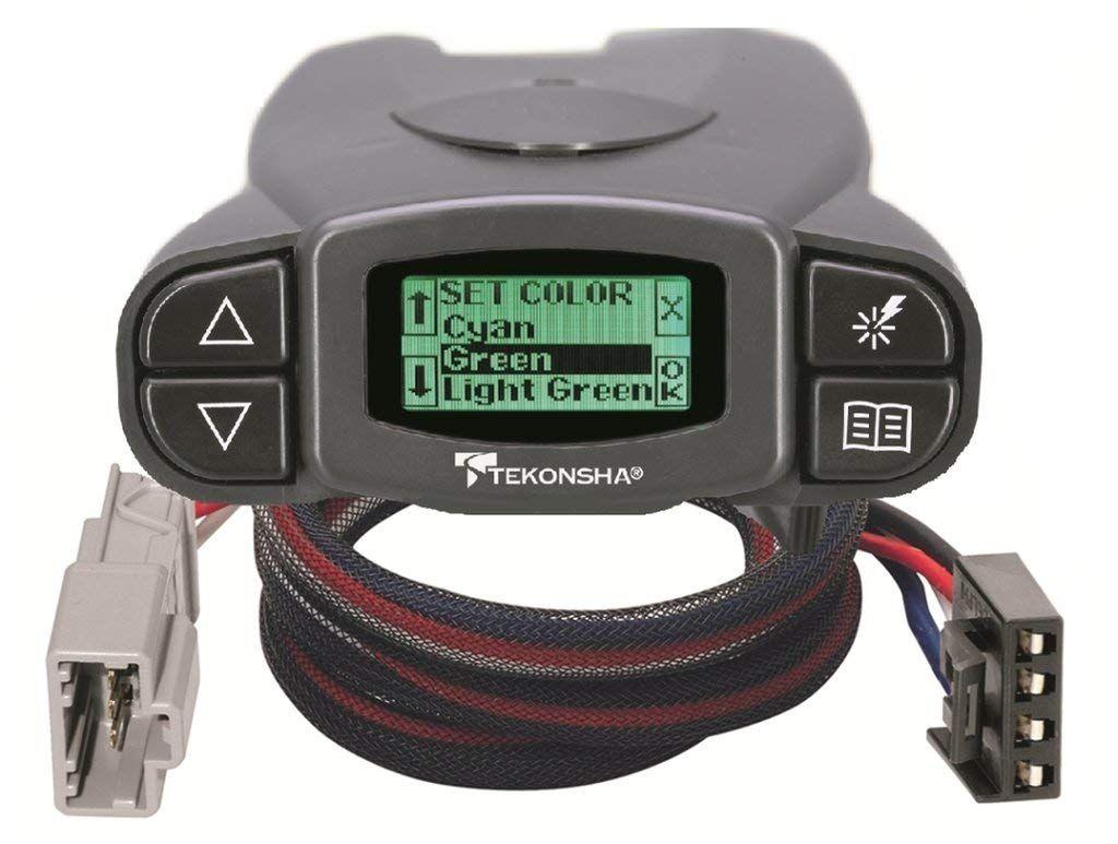 wiring harness for 2014 gmc sierra tekonsha p3 brake control wiring harness for 03 06 chevy silverado  tekonsha p3 brake control wiring