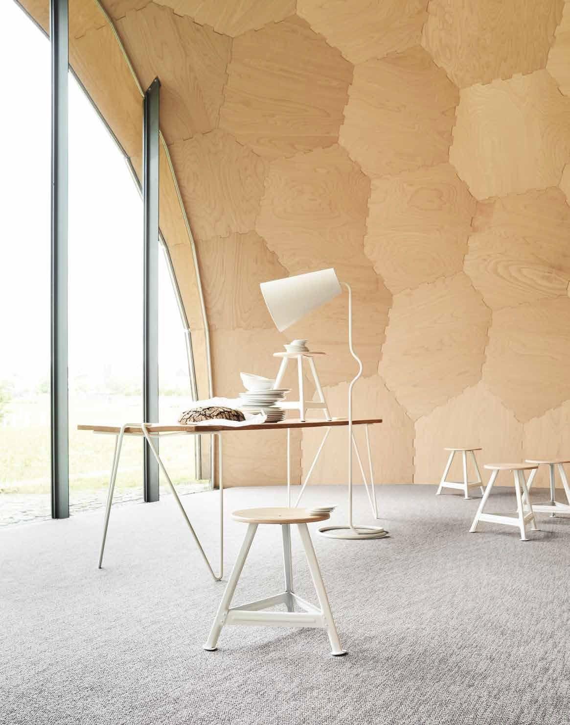 Buroteppich Teppichboden Buro Munchen Teppich Design