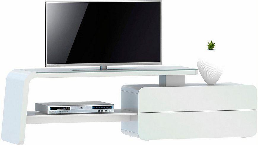 Jahnke Tv-Möbel »Sl 4180«, Breite 180 Cm Jetzt Bestellen Unter