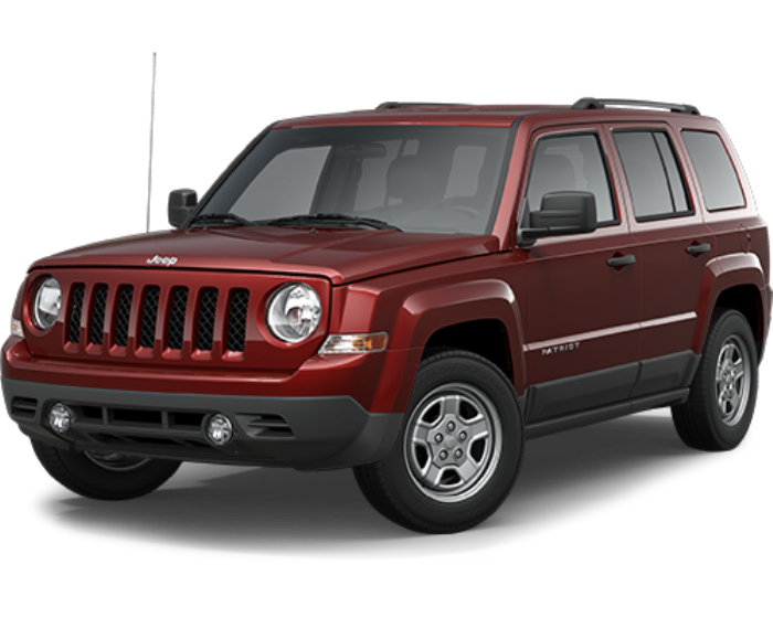 2016 Jeep Patriot Sport Jeep patriot, 2016 jeep, Jeep cars
