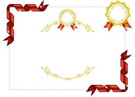خلفيات شهادة تقدير بحث Google Crown Jewelry Jewelry Art