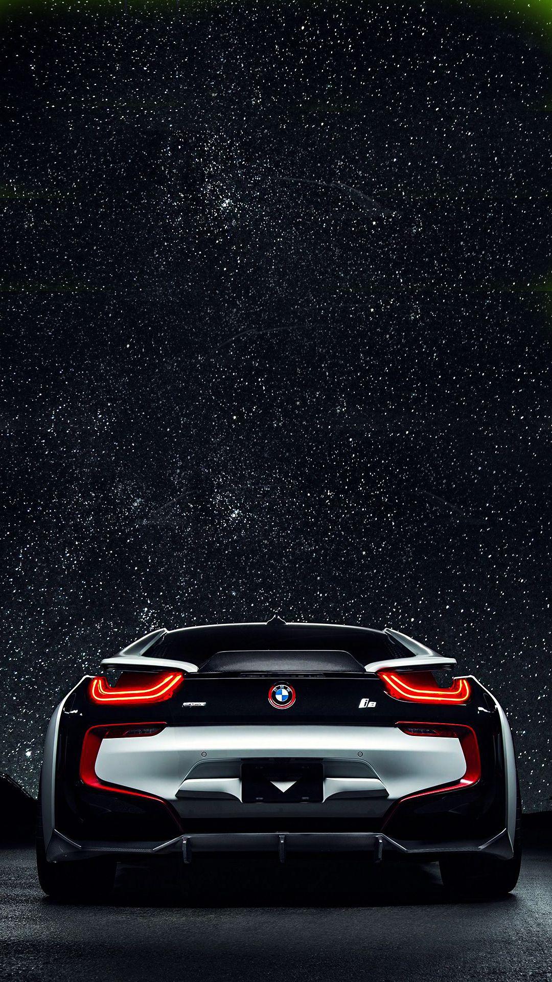 Bmw Car Mobile Hd Wallpaper Bmw Bmw Wallpapers Bmw Car