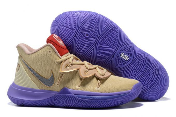 Concepts x Nike Kyrie 5 Ikhet To Buy-1 0844d9704