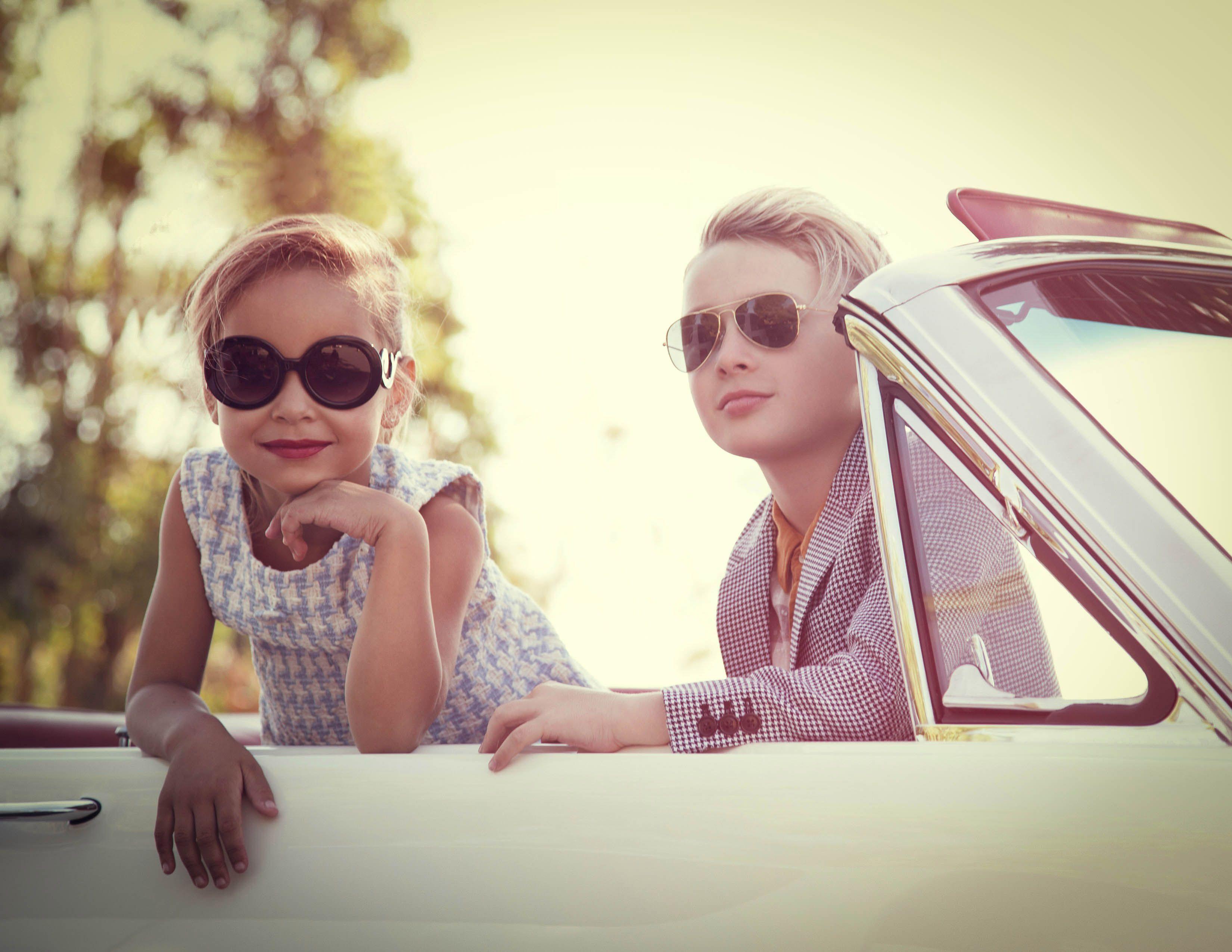 fashionkids, girlsfashion, harpertillman, wynngoldberg