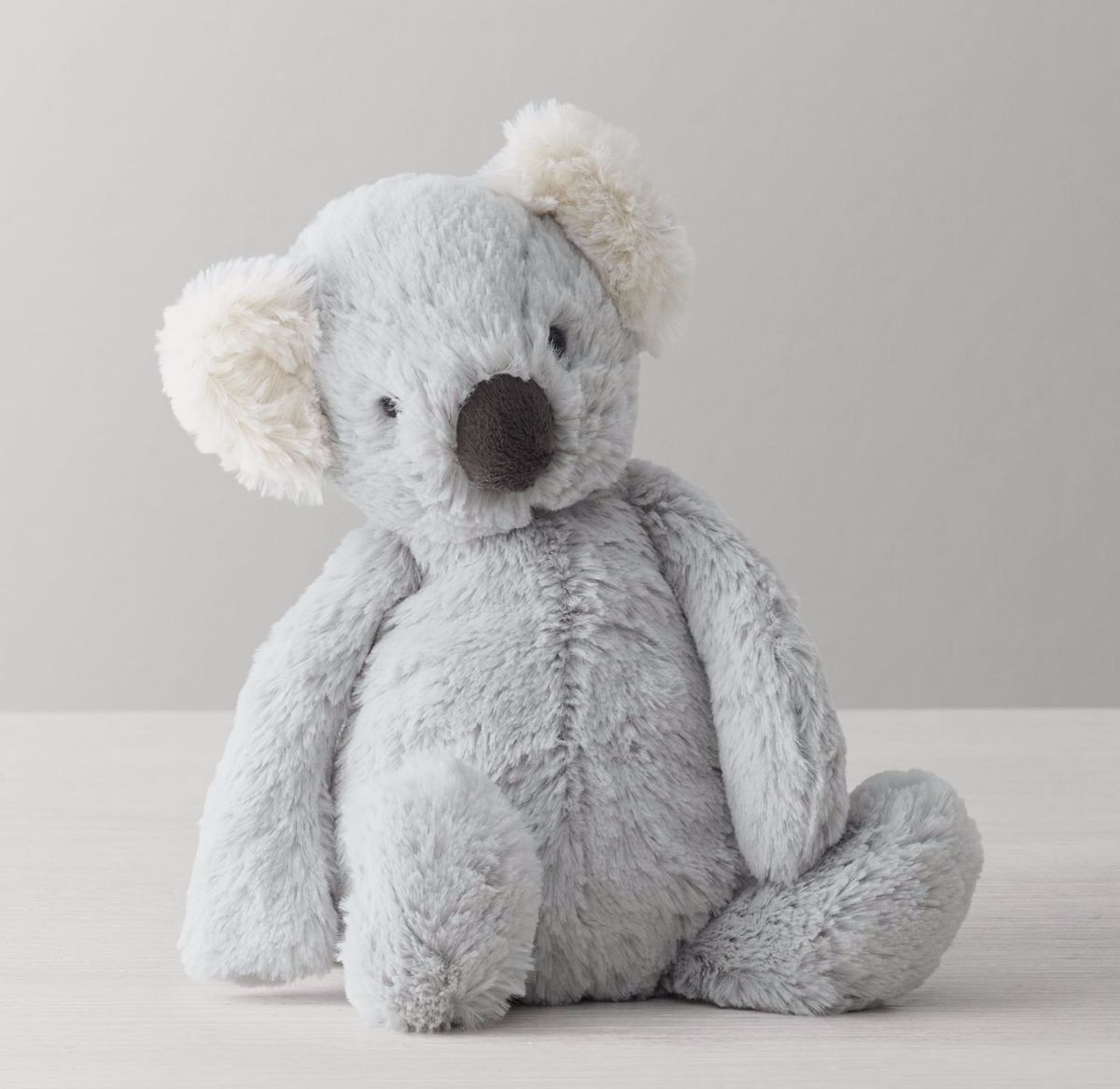 Pin by Julie Dougherty on Kids Room Baby stuffed animals