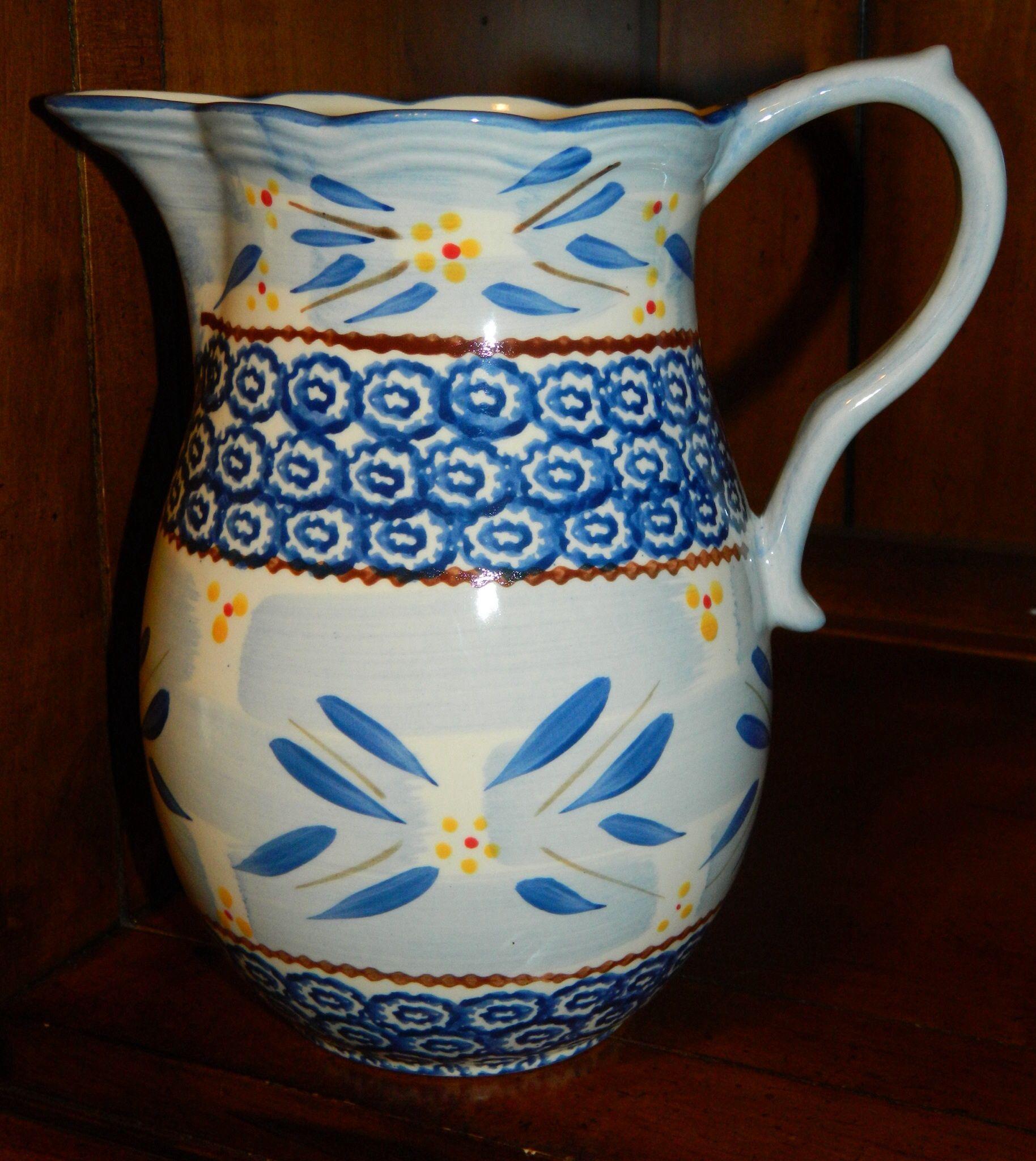 Home Temp-tations Ceramics Ceramic