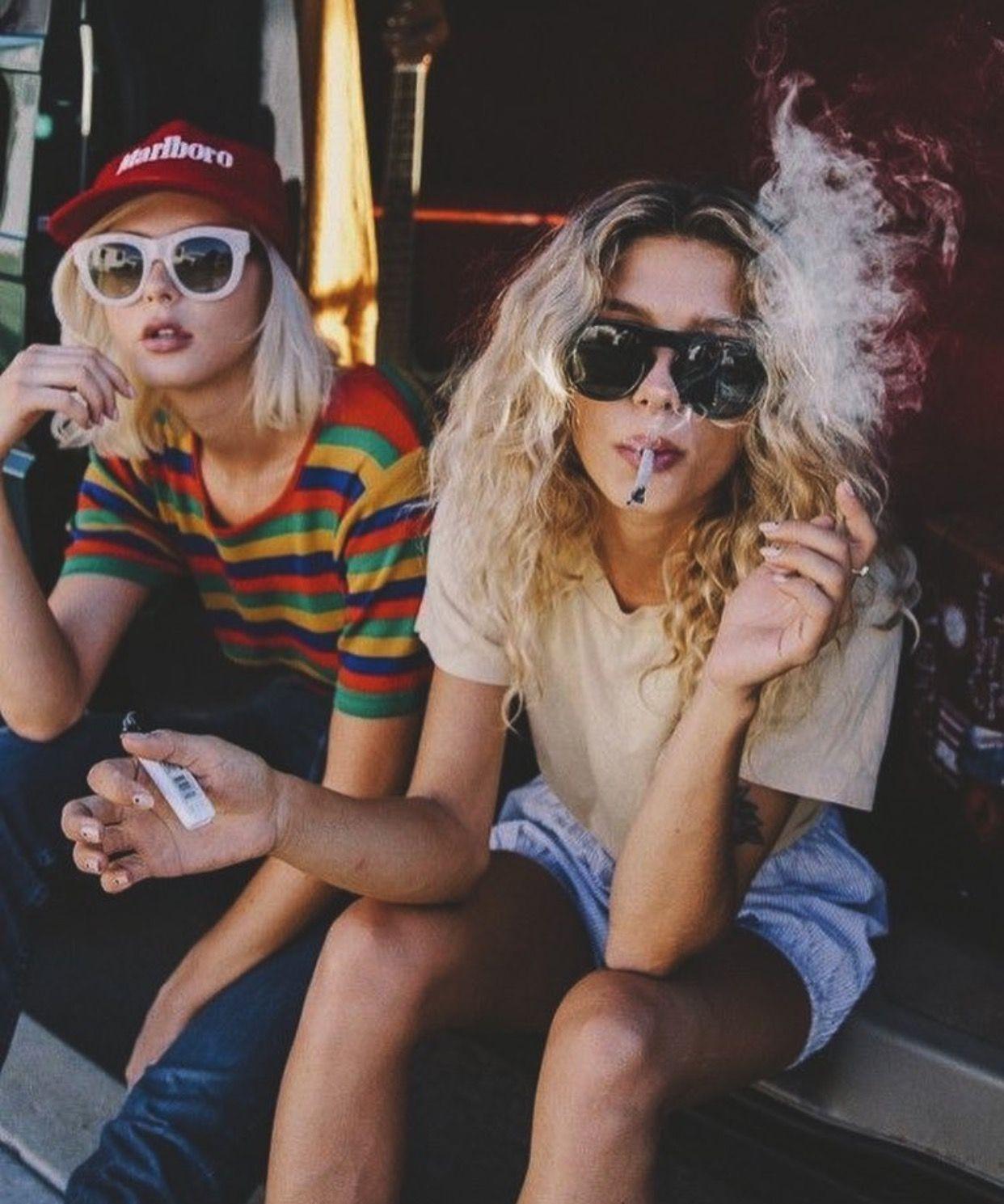 Club Fashion, Fashion In The 90s, 90s Girl Fashion, Retro Fashion 90s, f404b5421116