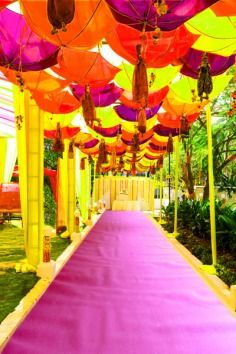 Haldi Function Decoration Google Search Pithi Ideas Wedding