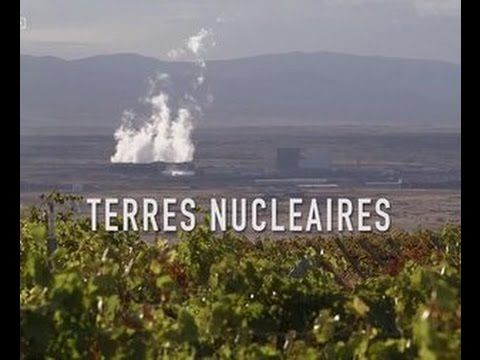 Terres Nucléaires - Une histoire du plutonium - YouTube
