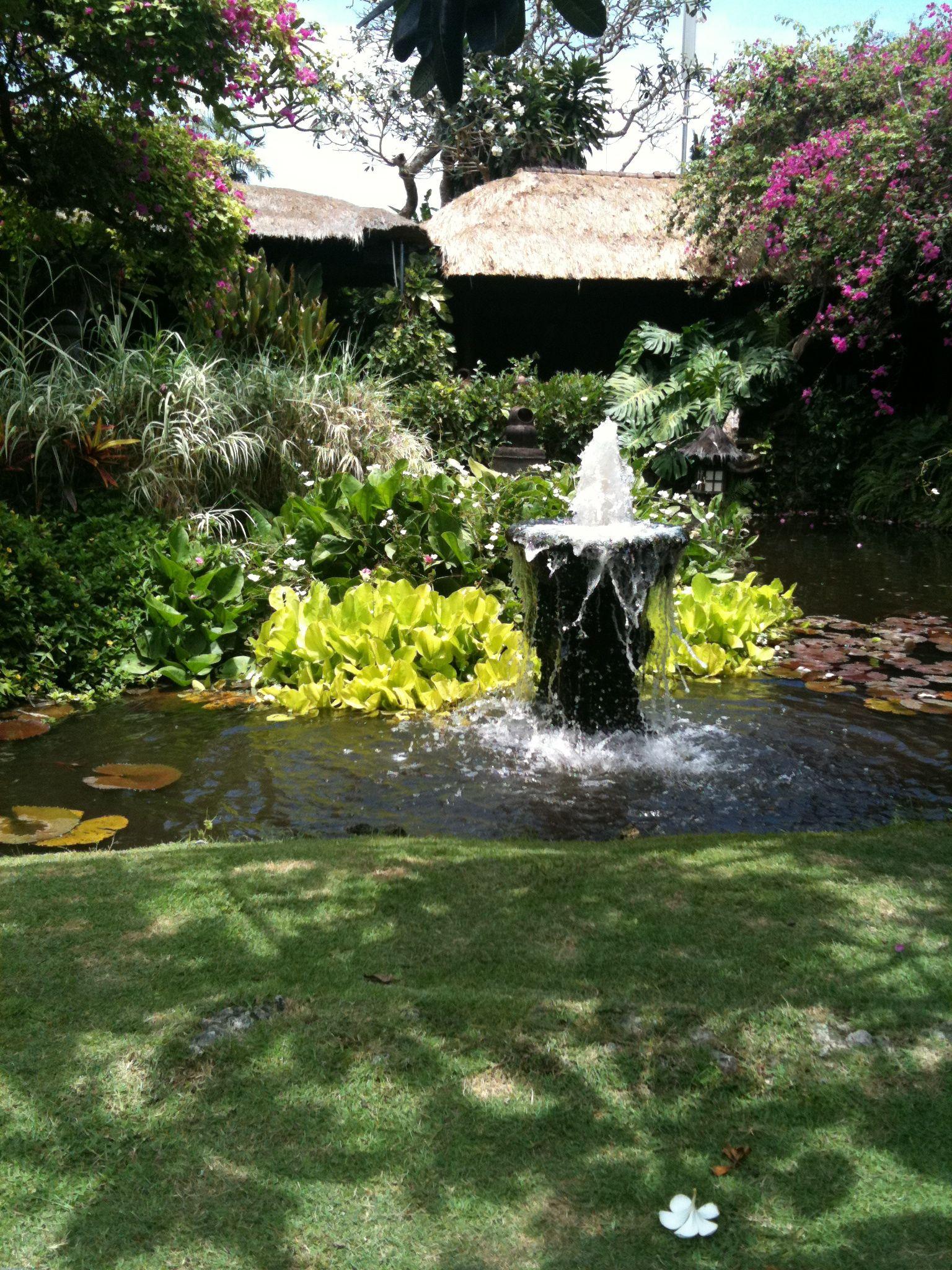 Troppo garden, Sanur, Bali | (Dream) Garden | Pinterest | Sanur bali ...