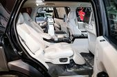 At # $ 200,000, #Range #Rover #SVAutobiography # is the # most expensive #Range #Rover #Ever ...